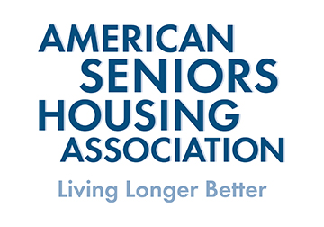 ASHA - American Seniors Housing Association