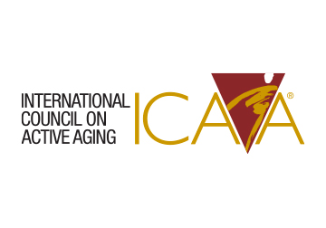 ICAA (International Council on Active Aging)
