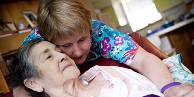 Alzheimer's Causes & Risk Factors | Alzheimer's Association