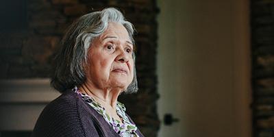 Qué Es La Demencia Español Alzheimers Association