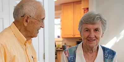 Mixed Dementia | Symptoms & Treatments | alz org