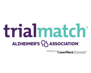 Alzheimer's Association TrialMatch® launched