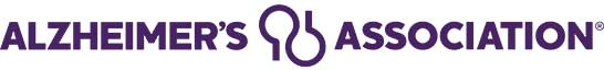 Alzheimer's Association - Logo
